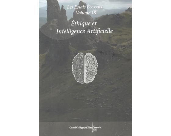 Ethique et Intelligence artificielle