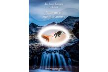 Écossisme et Transhumanisme