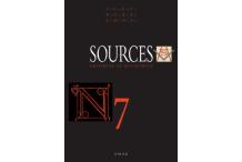 Sources n°7